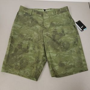 Men's Nike Shorts Size 32